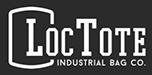 LOCTOTE Logo