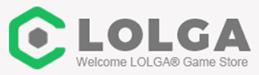 LOLGA Logo