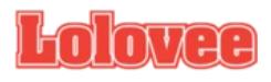 Lolovee Logo