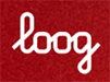 Loog Guitars Logo