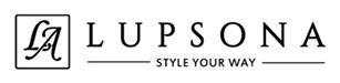 Lupsona Logo