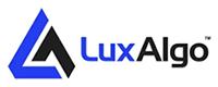 Lux Algo Logo