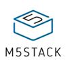 M5Stack Logo