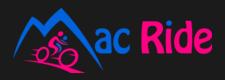 Mac Ride Logo