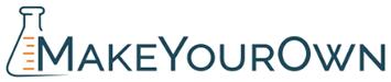 MakeYourOwn Logo
