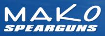 MAKO Spearguns Logo