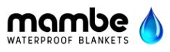 Mambe Blankets Logo
