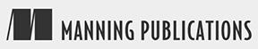 Manning Publications Logo