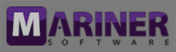 Mariner Software Logo
