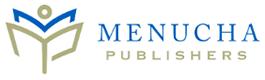 Menucha Publishers Logo