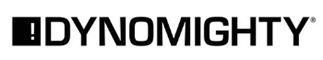 Mighty Wallet Logo
