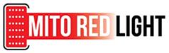 Mito Red Light Logo