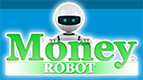 Money Robot Submitter Logo