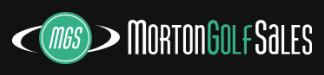 Morton Golf Sales Logo