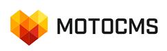 MotoCMS Logo