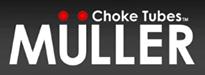 Muller Chokes Logo