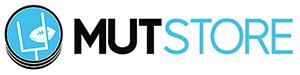 MUTStore Logo