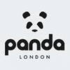 My Panda Life Logo