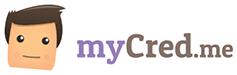 myCRED Logo