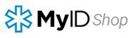MyID Logo
