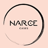 Narce Cases Logo