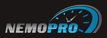 Nemo Pro