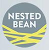 Nested Bean Logo