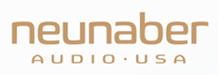 Neunaber Audio Logo