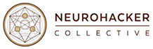 Neurohacker Logo