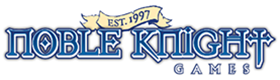 Noble Knight Logo