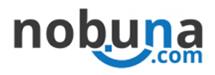 Nobuna Logo