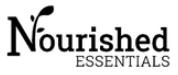 Nourished Essentials Logo