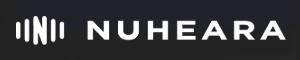 Nuheara Logo