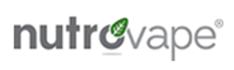 Nutrovape Logo