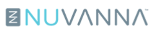 Nuvanna Logo