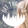 Off the Grid US Logo