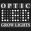 Optic LED Logo