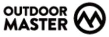 OutdoorMaster Logo