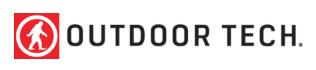 Outdoor Tech Logo