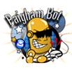 Paigham Bot Logo