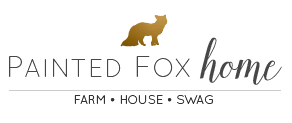 OFF Painted Fox Home Coupon Code Oct Verified - Painted fox home