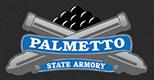 Palmetto State Armory Logo