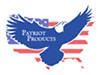 Patriot Products Logo