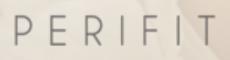 Perifit Logo