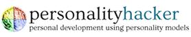 Personality Hacker Logo