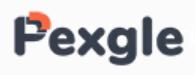 Pexgle Logo