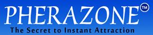 Pherazone Logo