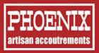 Phoenix Artisan Accoutrements Logo