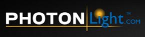 PhotonLight.com Logo