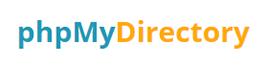 phpMyDirectory Logo